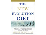 new evolution diet reviews