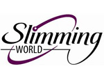 slimming world reviews