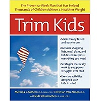Trim Kids Review