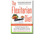 flexitarian reviews