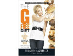 The G-Free Diet Review