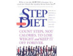 The Step Diet review