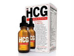 hCG diet review
