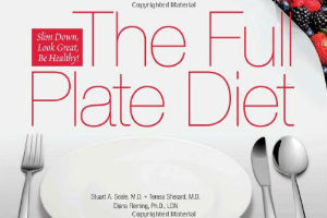The Full Plate Diet review