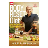 Body Reset Diet review