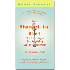 Shangri-La Diet Review