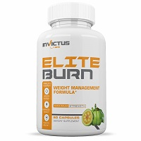 Elite Burn Review
