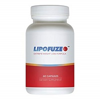 Lipofuze Review